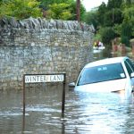 Floods-rain-driving-safe